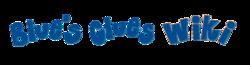 The Blue's Clues Encyclopedia