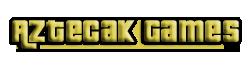 Aztecak Games