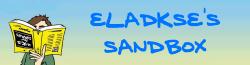 Eladkse's Sandbox