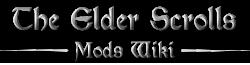 The Elder Scrolls Mods Wiki