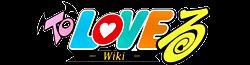 Wiki To Love-Ru