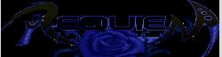 Requiem Wiki