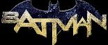 Batman Wi