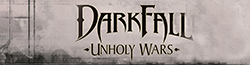 Darkfall Unholy Wars Wiki