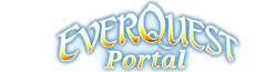 Everquestportal Wiki