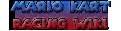 Mario Kart Racing Wiki