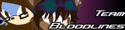 Zephyros-Phoenix Wiki