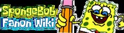 Spongebob Fan Wiki