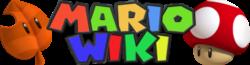 Super Mario Italia Wiki