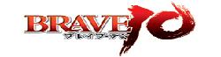 Brave 10 Wiki