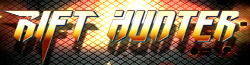 Rift Hunter Wiki