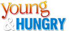 Young & Hungry Wiki