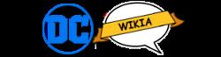 Wiki DC Comics