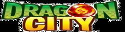 Wiki PT-BR Dragon City