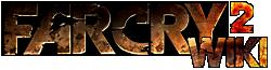 Far Cry 2 Wiki