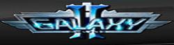 Wiki Galaxy Online 2