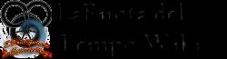 La Ruota del Tempo Wiki