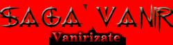 Wiki Saga Vanir