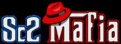 StarCraft II Mafia Wiki
