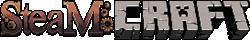 Steamcraft Wiki