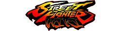 Street Fighter en Español Wiki