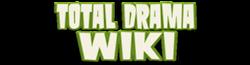 CD-TDA's FF Wiki