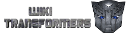 Wiki Transformers