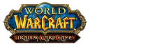 World of Warcraft TCG Wiki