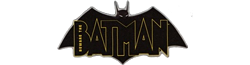 Beware-the-batman Wiki