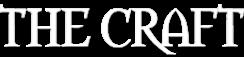 Wiki The Craft