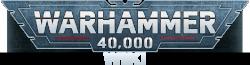 Warham