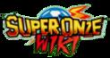 Super Onze Wiki