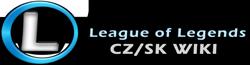 League of Legends CZ/SK Wiki