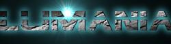 Lumania Wiki