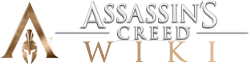 Assassin's Creed Wiki
