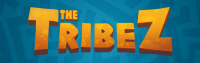 TribeZ Wiki