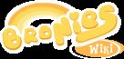 Bronies Wikia