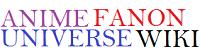 Anime fanon universe Wiki