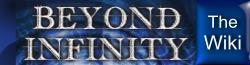 Beyond Infinity Wiki