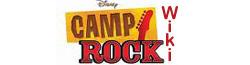 Camp Rock Wiki