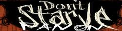 Don't Starve Fanon Wiki