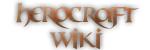 HeroCraft Wiki