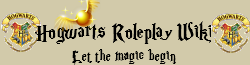 Hogwarts School Of Witchcraft And Wizardry RPG Wiki