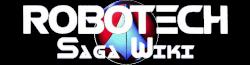 Wiki Robotech
