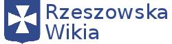 Rzeszowska Wiki