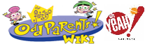 The Fairly OddParents Oh Yeah! Cartoons Wiki