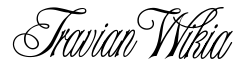 Travian Wiki