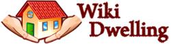 Wikidwelling