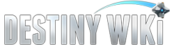 Destinypedia Wiki