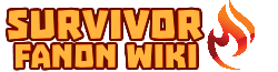 SurvivorFanon Wiki